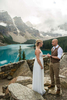 Moraine-Lake-Elopement-012