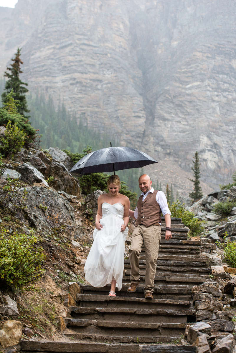 Moraine-Lake-Elopement-019