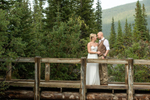 Moraine-Lake-Elopement-022