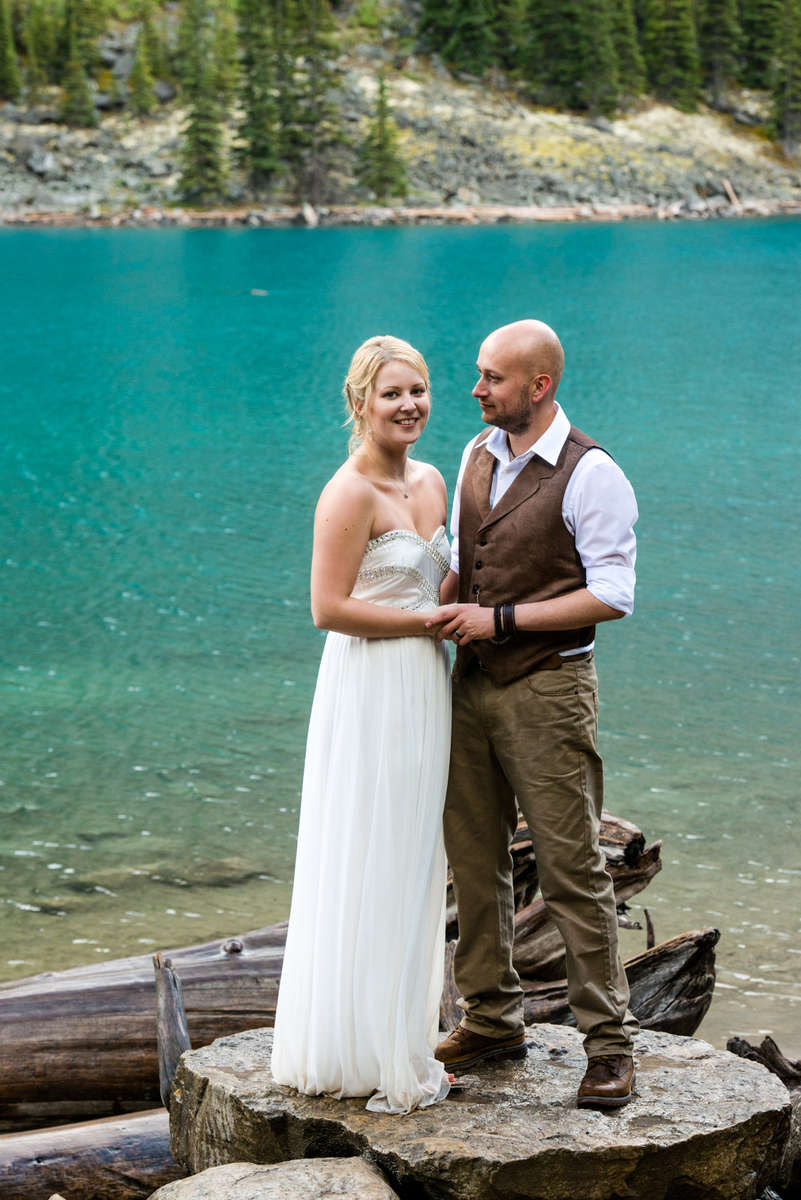 Moraine-Lake-Elopement-025