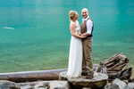 Moraine-Lake-Elopement-027