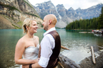 Moraine-Lake-Elopement-028
