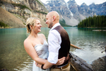 Moraine-Lake-Elopement-029