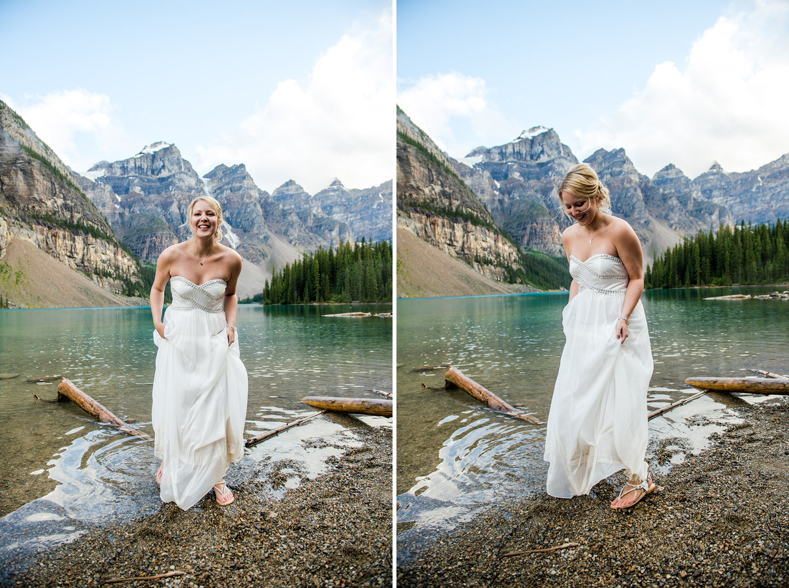 Moraine-Lake-Elopement-030