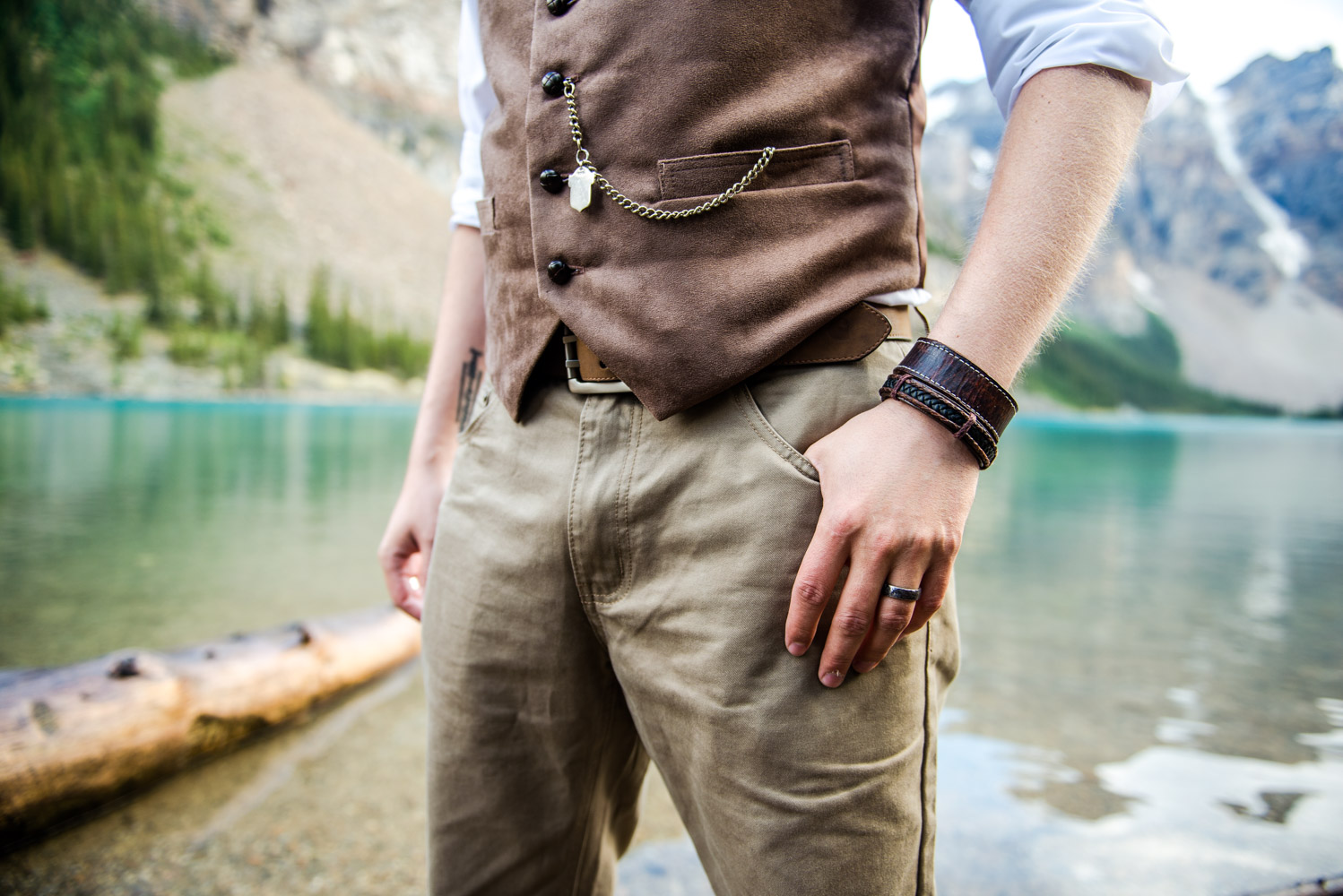 Moraine-Lake-Elopement-032