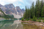 Moraine-Lake-Elopement-041