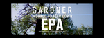 Cory-Gardner-killed-epa