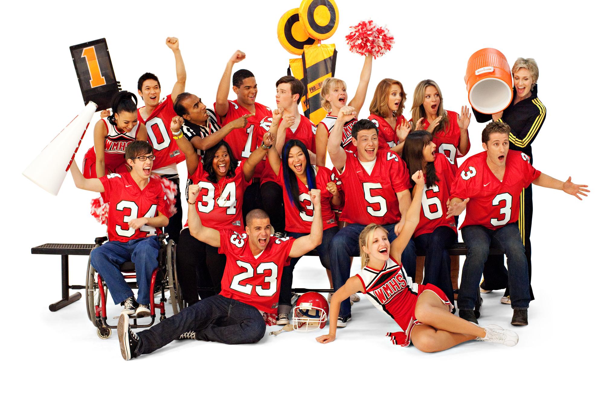 Glee_0001