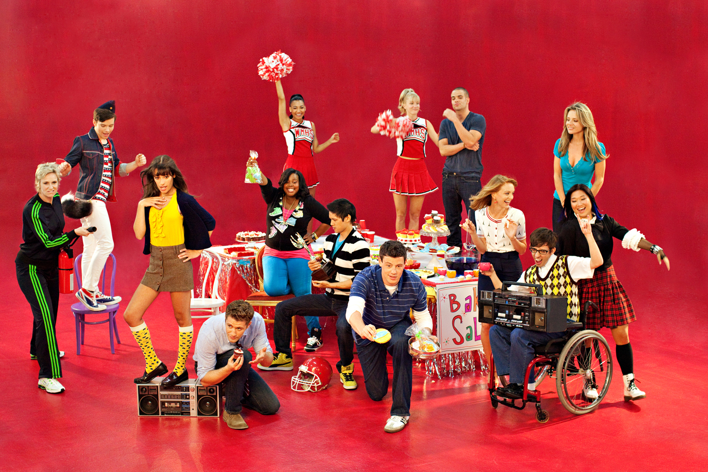 Glee_0005_2