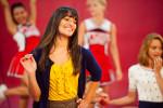 Glee_0006