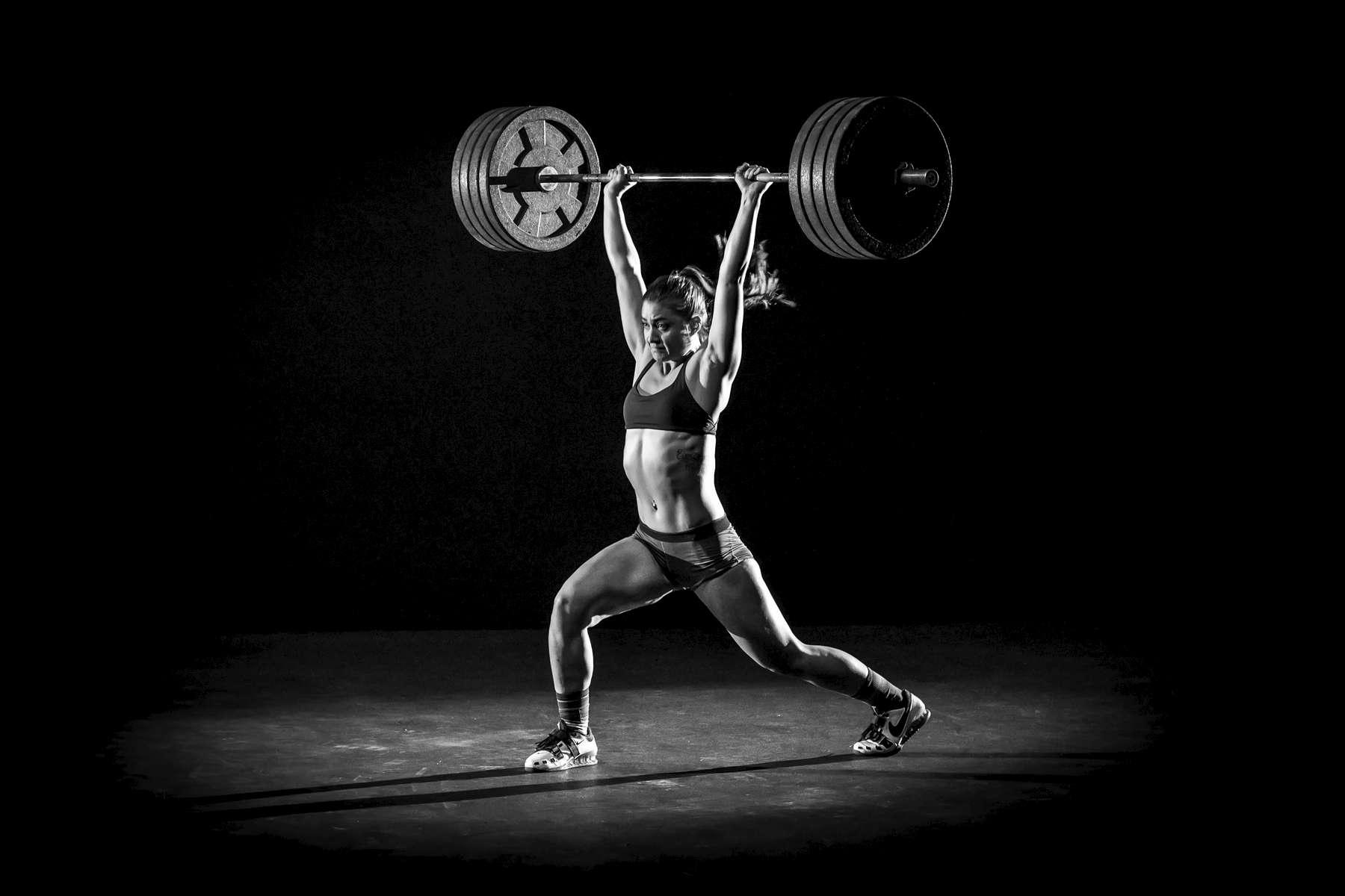 Sanitas-CrossFit-0001