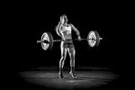 Sanitas-CrossFit-0002