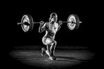 Sanitas-CrossFit-0003