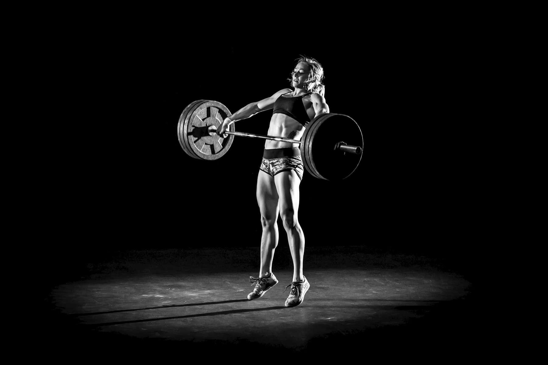 Sanitas-CrossFit-0007