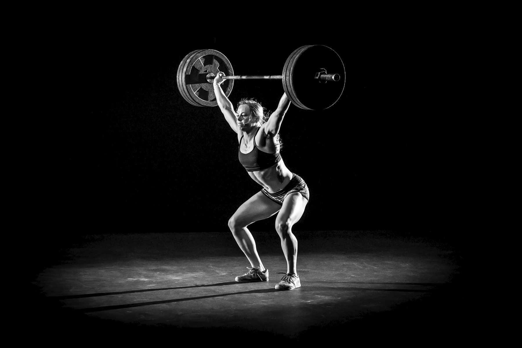 Sanitas-CrossFit-0008