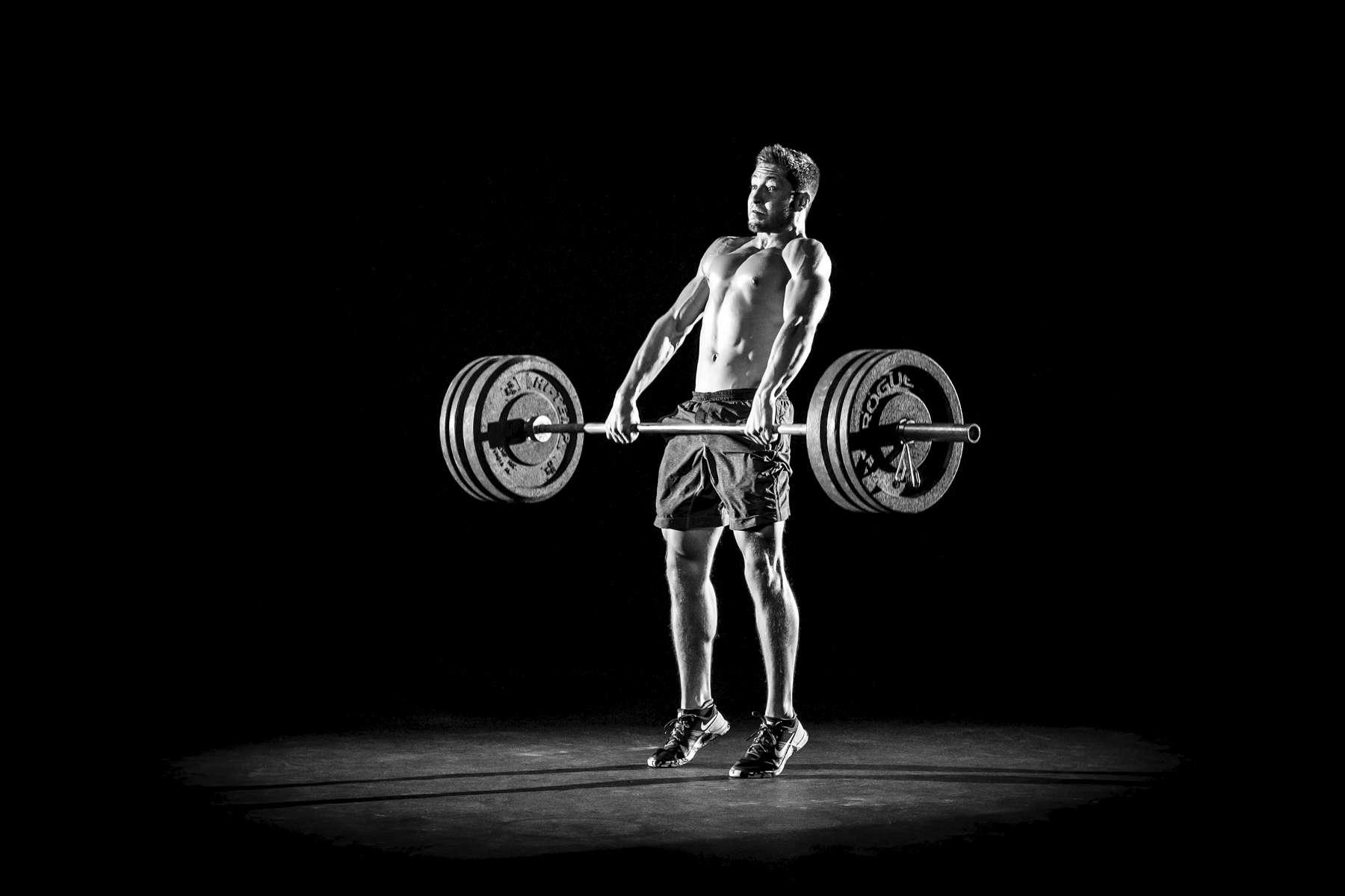 Sanitas-CrossFit-0009