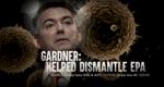 cory-gardener