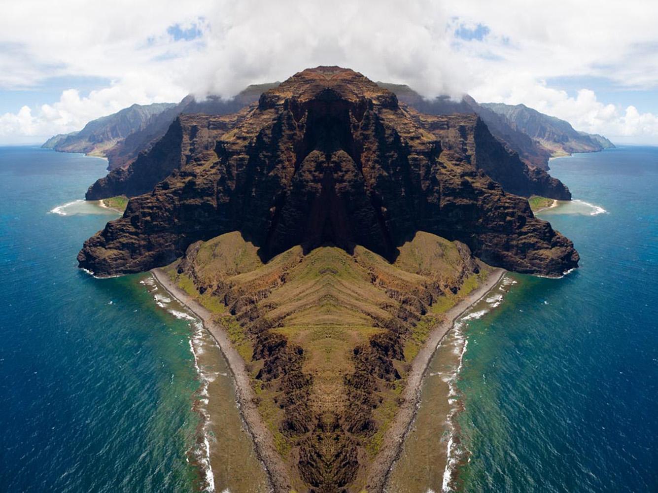 hang_loose_island-1