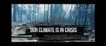 our-climate-is-in-crisis