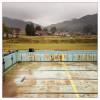 Rikuzentakata, Japan, an area that was devastated by the tsunami in 2011. Dec. 2012.