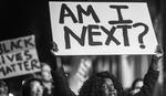 Black Lives Matter Portland Maine