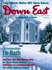 Down East Magazine