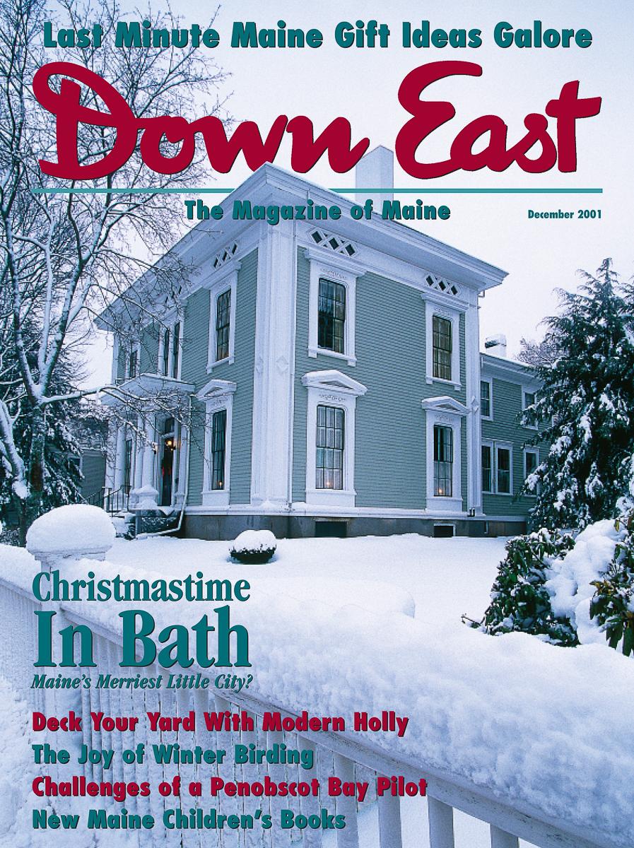 DE Cover Dec Paste (print)