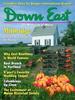 DE Cover June Paste