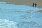 Surfers_088