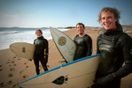 Surfers_108