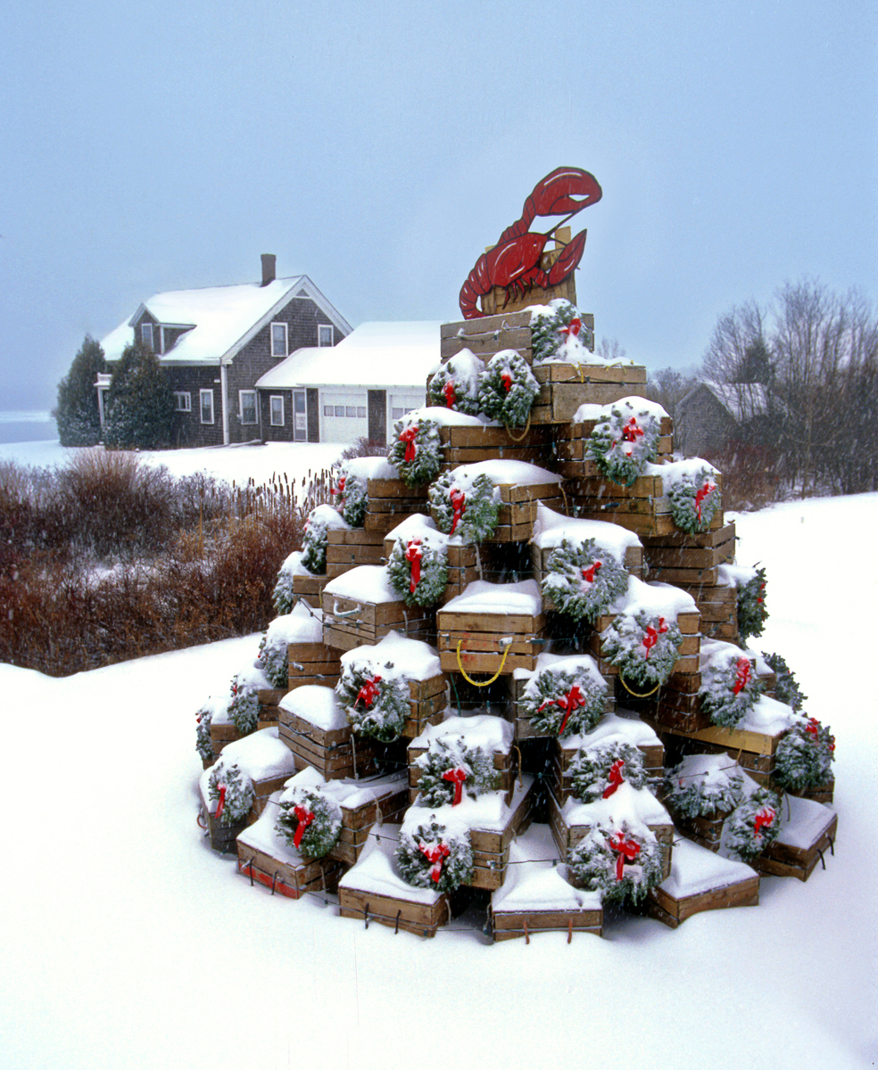 Trenton-Christmas-crates