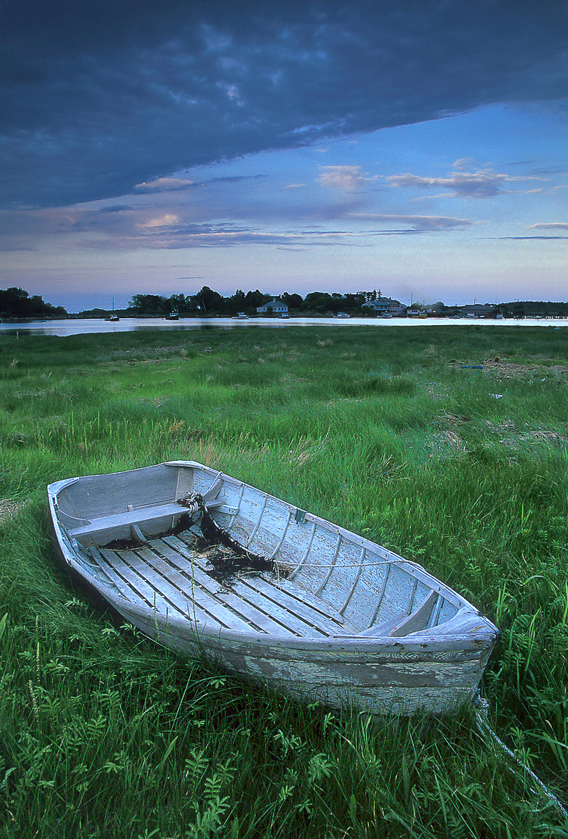 cape-porpoise-boat