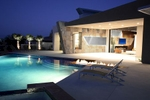 1-rear-patio-and-pool---Copy---Copy
