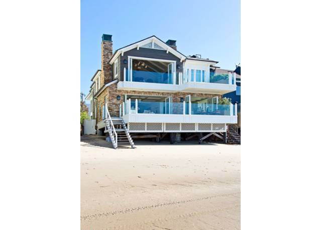 119_Malibu_Colony_main
