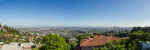 1500ViewsiteTerrace-Panorama-mls