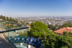 1500viewsiteterrace-mls-14