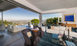 1500viewsiteterrace-mls-4