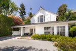 8277hollywood-mls-3