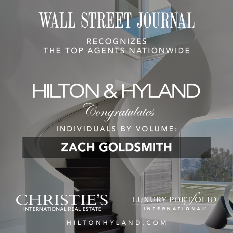 ZACH_WSJ_WEBSITE