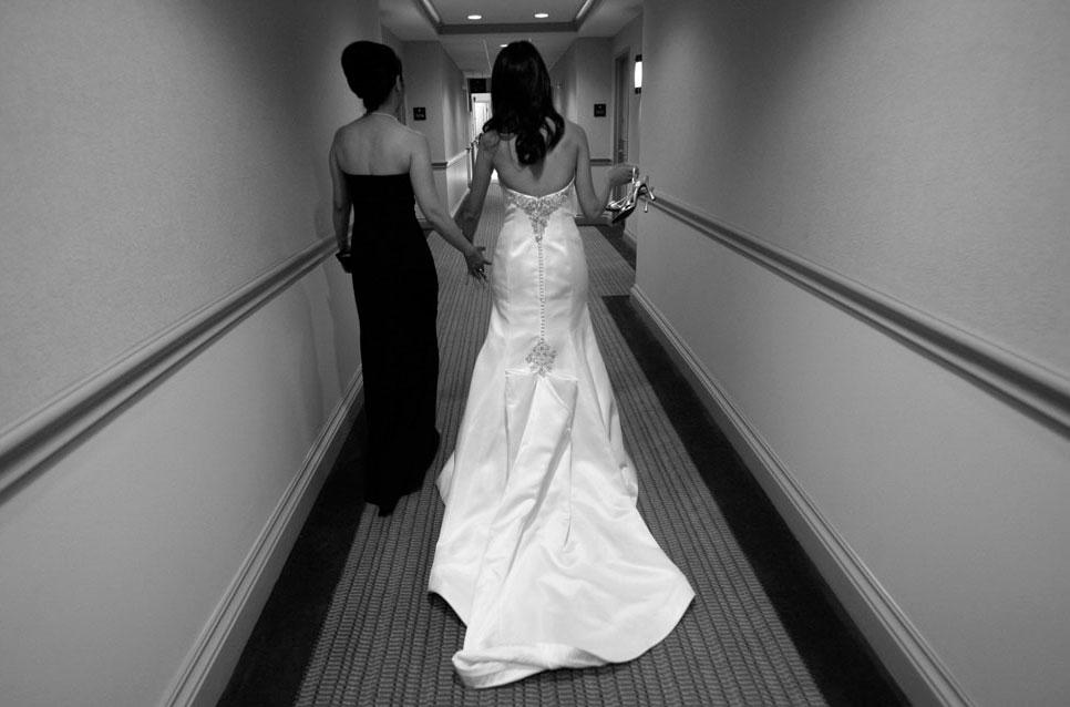 20081201_Weddings_SLS_18