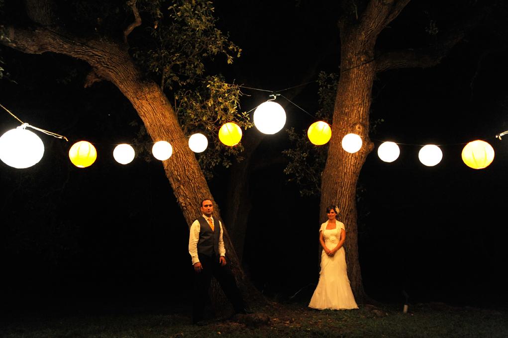 20091029_wedding_SLS_001