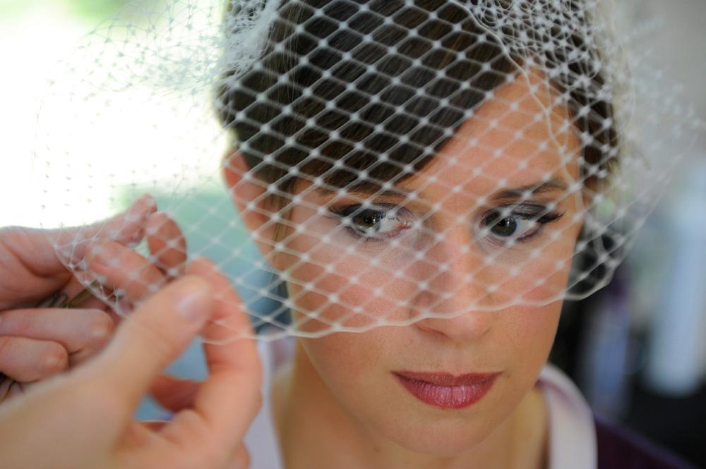 20091029_wedding_SLS_002