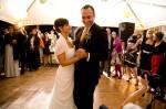 20091029_wedding_SLS_003