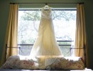 20091029_wedding_SLS_004