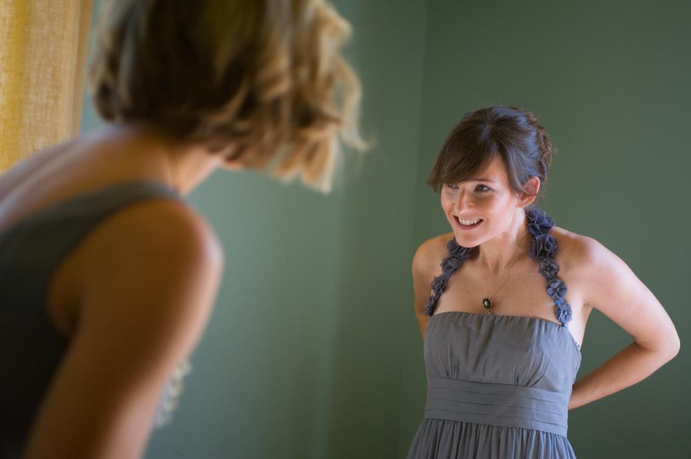 20091029_wedding_SLS_012