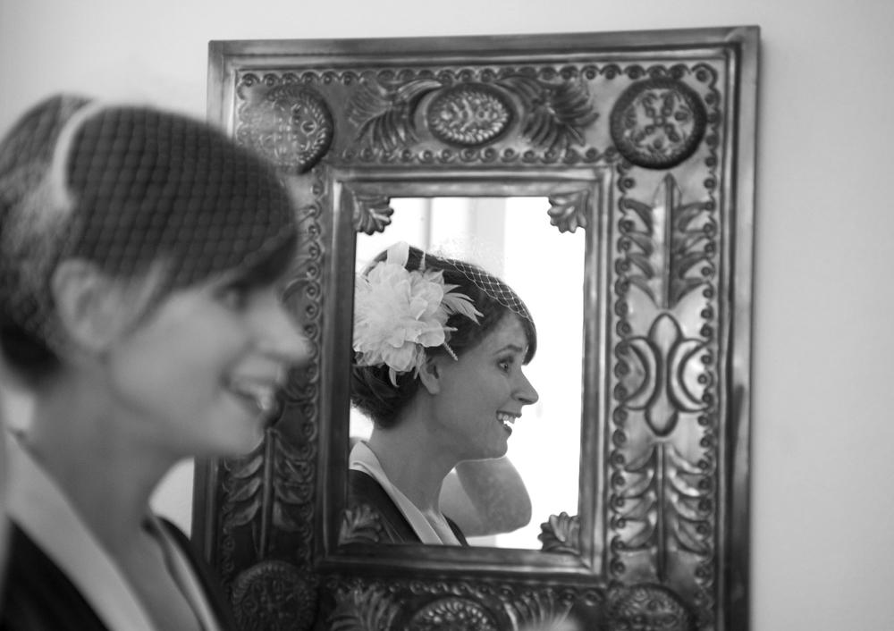 20091029_wedding_SLS_013