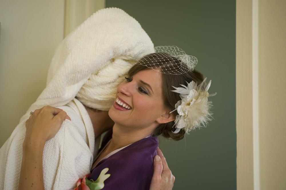 20091029_wedding_SLS_014