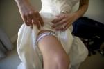 20091029_wedding_SLS_017