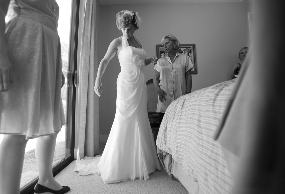 20091029_wedding_SLS_018