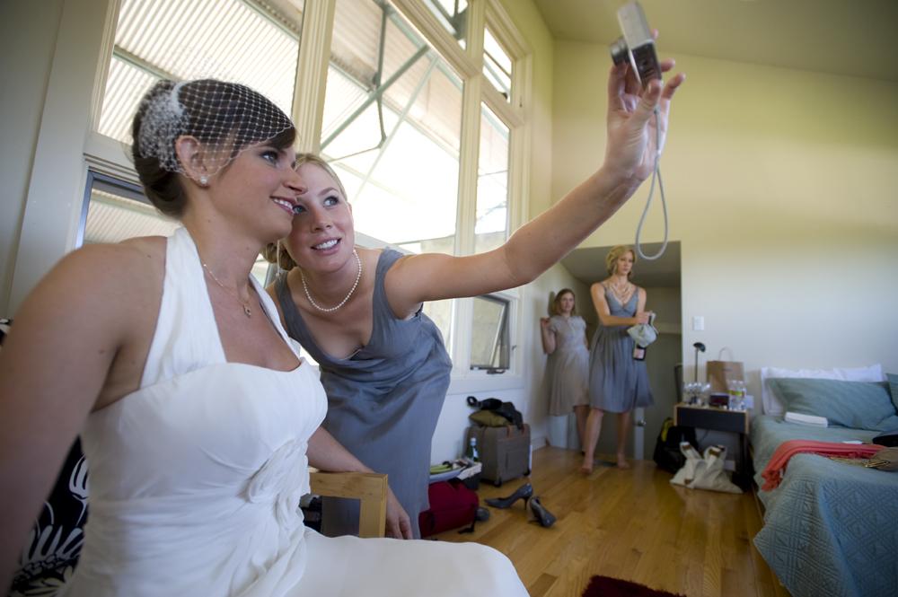 20091029_wedding_SLS_023